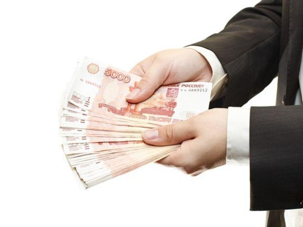 Тверь займ денег ссуда на малый бизнес от государства 2017