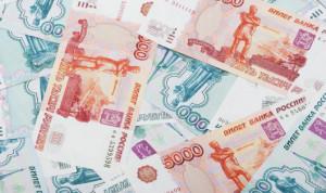 Быстрые займы пенсионерам онлайн – микрокредитование
