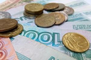 Микрокредитование: срочное решение финансового вопроса