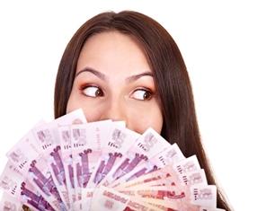 Деньги онлайн-займов для студентов