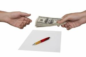 займ для иностранных граждан в россии деньги в рассрочку без процентов сбербанк 40000 тысяч