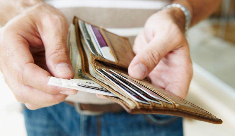 взять кредит гражданину беларуси альфа банк расчет ипотеки калькулятор онлайн 2020